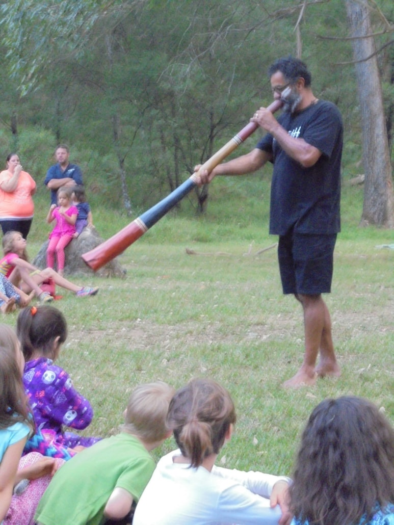 Didgeridoo for fb 2