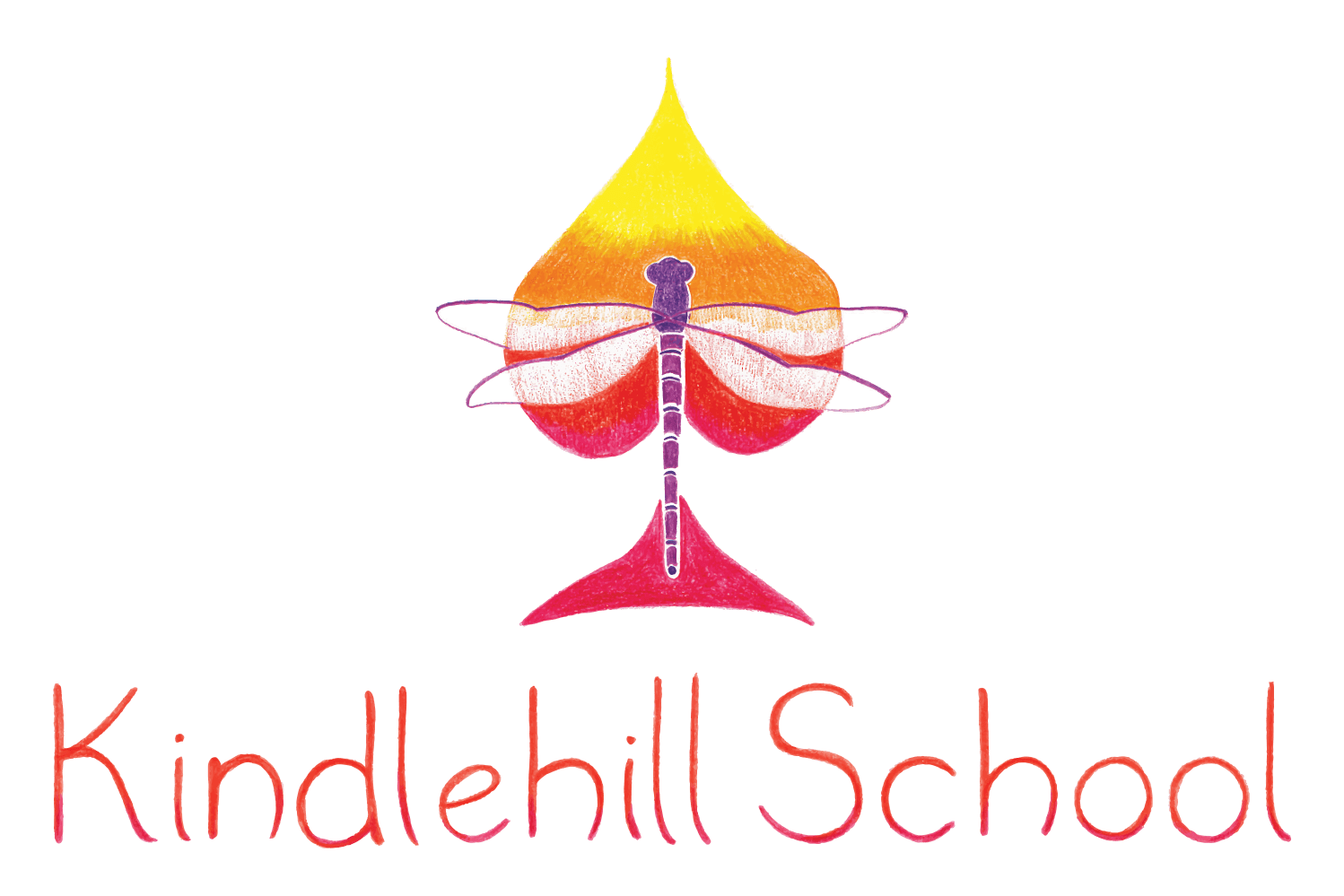 Kindlehill School Wentworth Falls