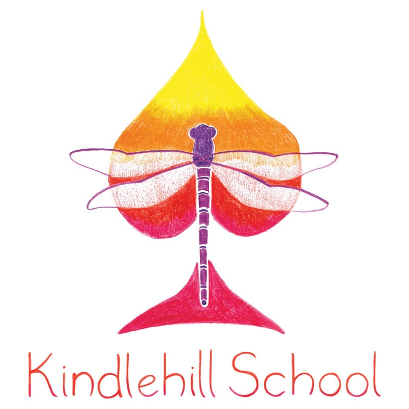Kindlehill School