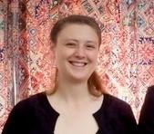 Elizabeth Cooney