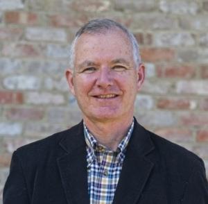 Hugh Hallard