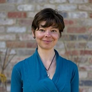 Lisa Parragi