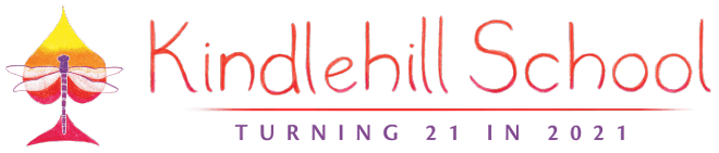 Kindlehill School Logo