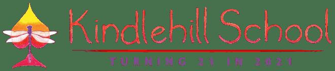 Kindlehill School, NSW